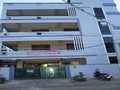 Sri Vagdevi Worki...