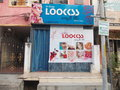 Lookkss Beauty Care