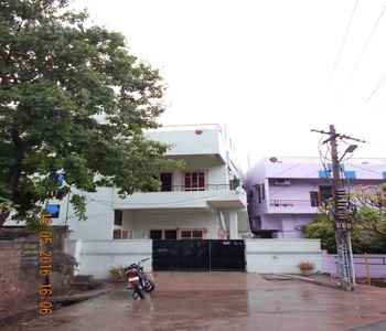 Sathya Ladies Hostel