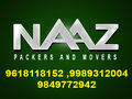 Naaz_packers_movers,kakinada