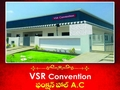 VSR Convention