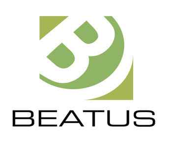 BEATUS Software S...