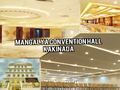 Mangalya Convention