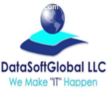 Data Soft Global LLC