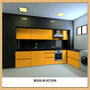Kitchen-11b
