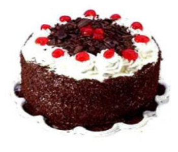 5-star-black-forest-cake