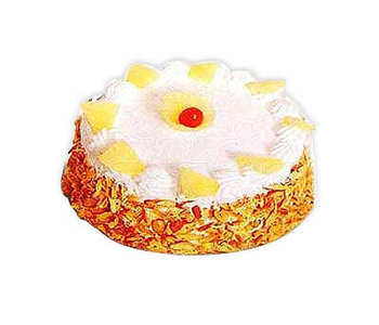 1-kg-fruity-pineapple-cake
