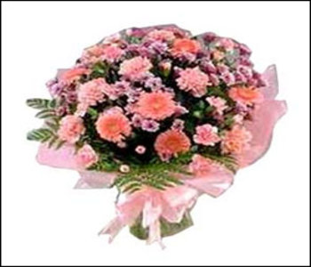 20_mixed_flowers_pink_color_bunch
