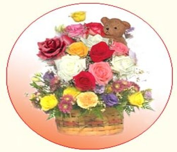 Mixed_roses_with_teddy_big