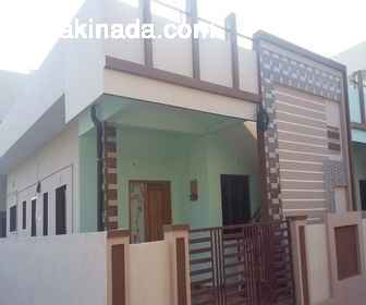 2BHK New House Sale
