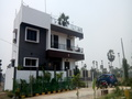 Duplex House For ...