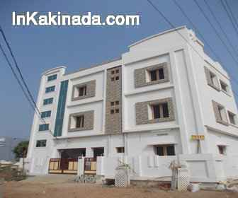 G+2 Floors For Sale