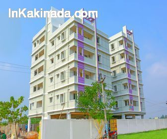 2&3BHK Flats For ...
