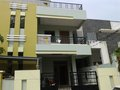 2 BHK 1st Floor new